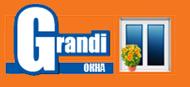 grandi-okna.com