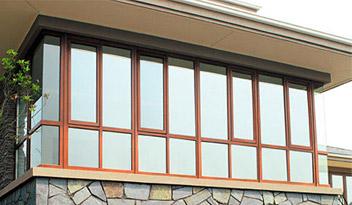 окно может занимать джуманджи займ личный
